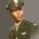 Tuskegee Airman Lt. Col. Paul Lehman